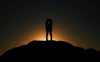 A Beloved Relationship Re-visited